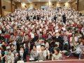 성산 22주년 기념 세미나         2019.12.7( 토)2시  - 복음주의 생명운동