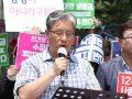 낙태 실태조사 보고서에 대한 성산생명윤리연구소 성명서 2019..2.17